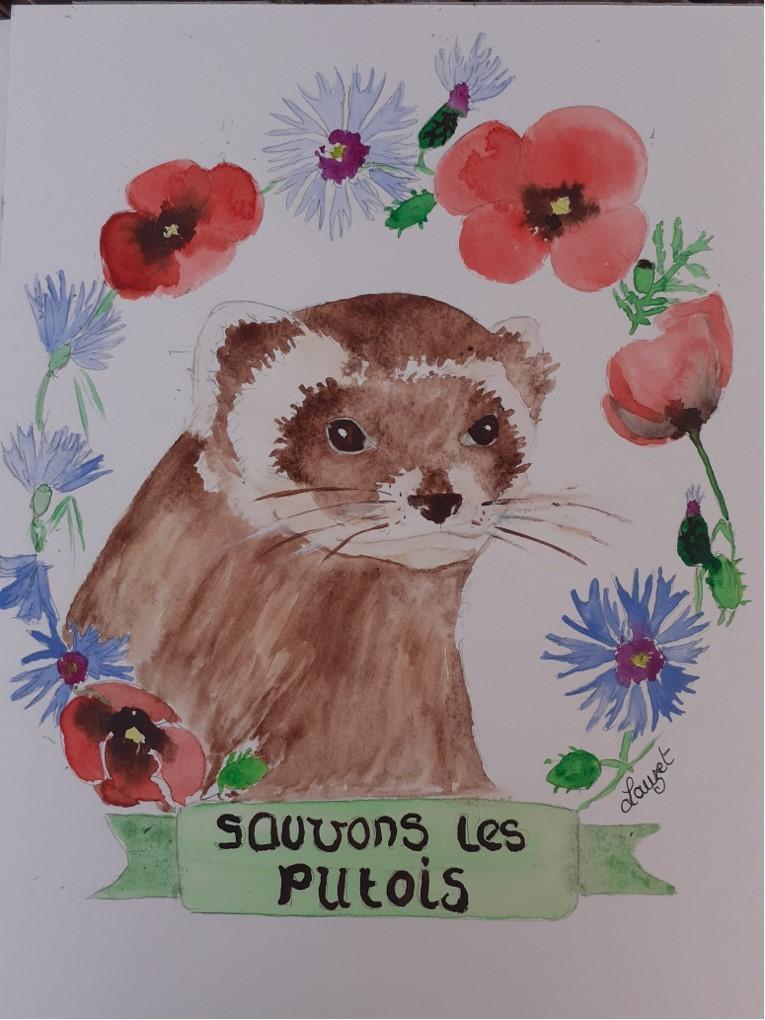 Par Sylvie Levesque
